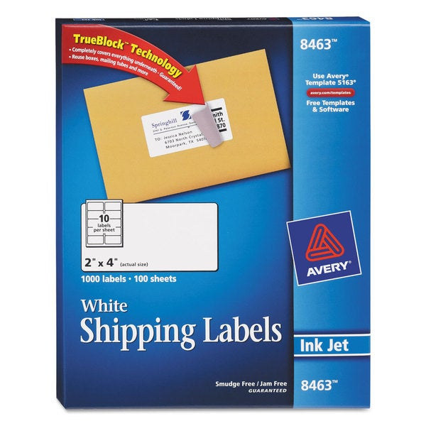Overstock Coupons & Free Shipping Codes. While free shipping deals for Overstock come around often, they usually exclude media (books, music, DVDs) and orders to Alaska, Hawaii and outside the United States. If there aren't any free shipping codes available right now you can usually find a coupon code or discount that may offset the cost of.