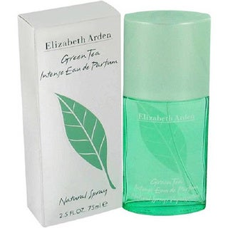Elizabeth Arden Green Tea Intense 2.5-ounce Eau de Parfum Spray