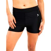 MissFit Activewear Women's Cycle Shorts