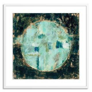 Gallery Direct Jane Bellows 'Prestige II' Paper Framed