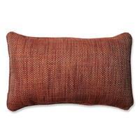 Laurel Creek Ashton Rectangular Throw Pillow