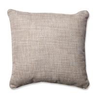 Pillow Perfect Tweak Mica 18-inch Throw Pillow