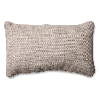 Pillow Perfect Tweak Mica Rectangular Throw Pillow