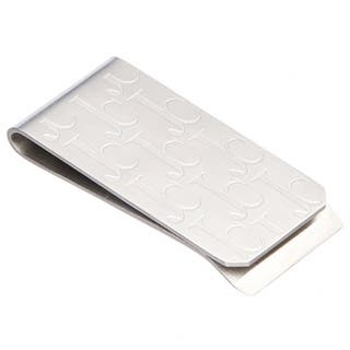 James Cavolini Stainless Steel 'JC' Engraved Money Clip https://ak1.ostkcdn.com/images/products/10433629/P17531306.jpg?impolicy=medium