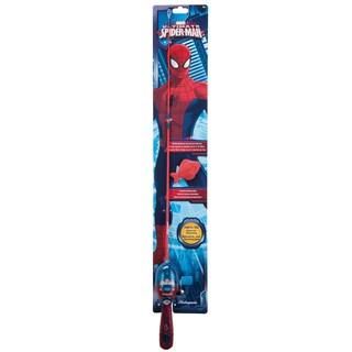 Shakespeare Spiderman Lighted Kit