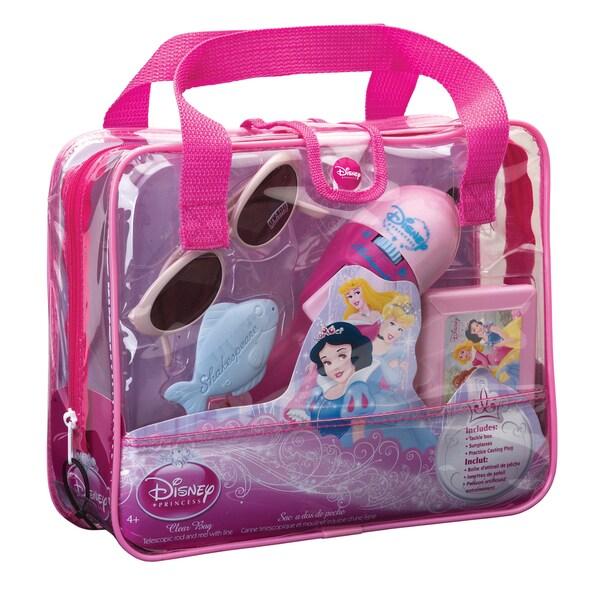 Shakespeare Disney Princess Backpack