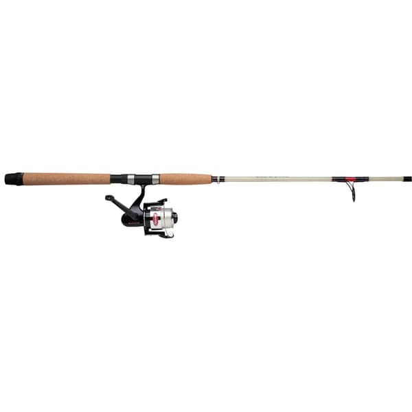 Berkley Glowstik Spinning Combo