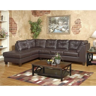 Sectional Sofa Shop The Best Deals For Mar 2017