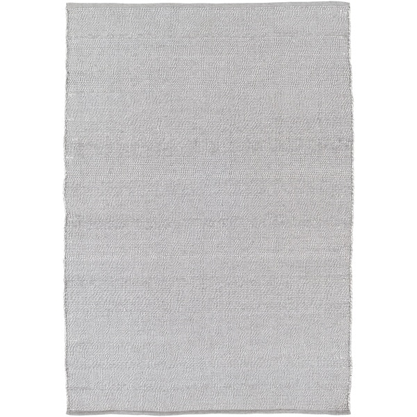 Hand Woven Enfield Stripe Outdoor Rug 8 x 10 Free