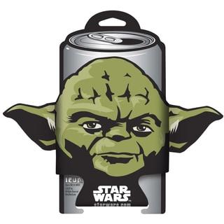 Star Wars Yoda Coozy