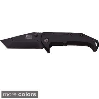 MTech Xtreme Folding Knife 4.5-inch