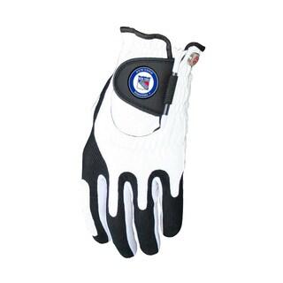 Zero Friction NHL Golf Glove