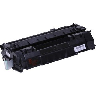 eReplacements Q5949A-ER New Compatible Toner Cartridge - Alternative