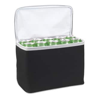 2-piece Car Trunk Organizer with Cooler|https://ak1.ostkcdn.com/images/products/10434786/P17532340.jpg?impolicy=medium