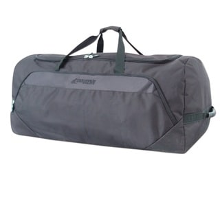 Champro Jumbo All-Purpose Bag on Wheels-36-inchx16-inchx18