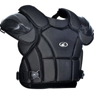 Champro PRO-PLUS Umpire Chest Protector Large