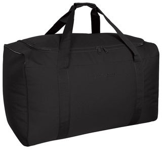 Champro Sports Extra Large Capacity Sports Bag