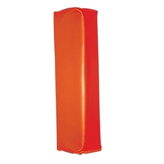 Champro Weighted Corner Pylons Set of 4