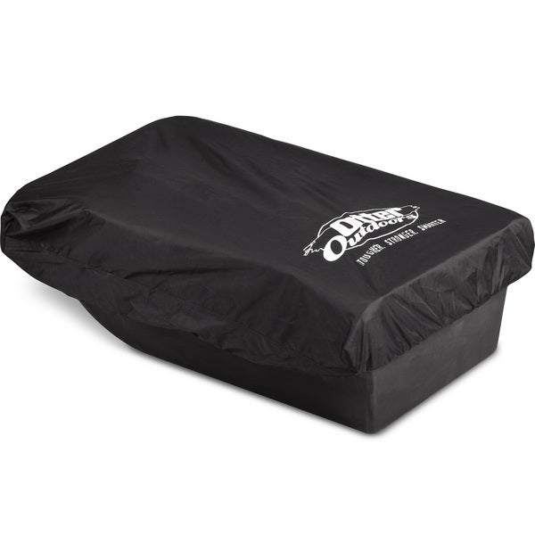 Otter Outdoors Fish House Travel Cover