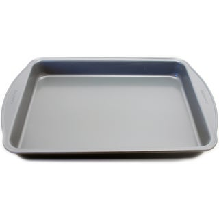 Berghoff Earthchef Oblong Pan