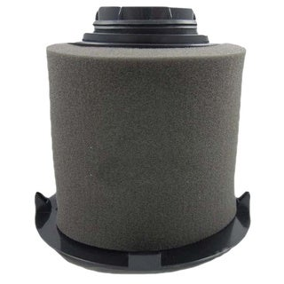 Dirt Devil F16 Washable Filter and Foam