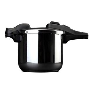 Berghoff Cooknco 10-liter Pressure Cooker