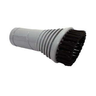 Replacement Swivel Brush Dusting Attachment Tool, Fits Dyson, Compatible with Part 900188-16
