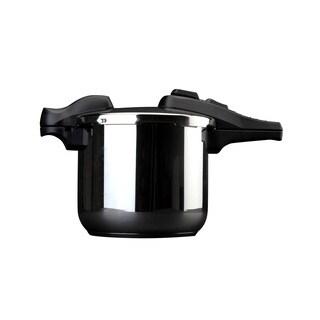 Berghoff Cooknco 6-liter Pressure Cooker