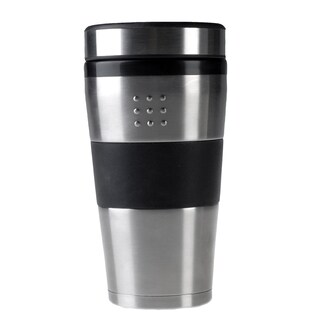 Berghoff Orion Travel Mug