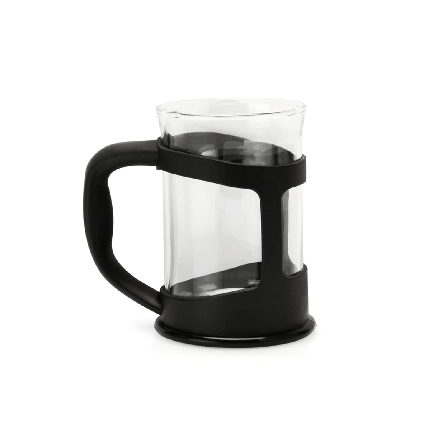 Berghoff International Inc Studio Black Coffee/ Tea Cup (...