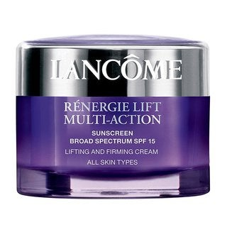 Lancome Renergie Lift Multi-Action 2.6-ounce Night Cream