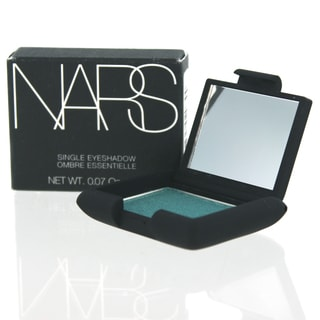 NARS Powder Eyeshadow Bavaria