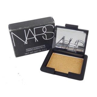 NARS Shimmer Powder Eyeshadow Silent Night