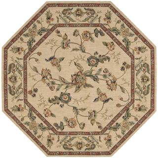 Octagon Rugs U0026 Area Rugs   Shop The Best Deals For Aug 2017   Overstock.com