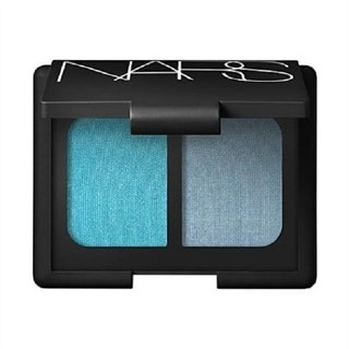 NARS Duo Eyeshadow South Pacific
