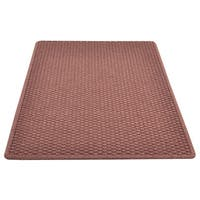HomeTrax Aqua Trap RT Door Mat 2-foot x 3-foot