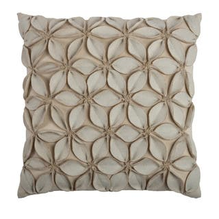 Rizzy Home Decorative Throw Pillow|https://ak1.ostkcdn.com/images/products/10438315/P17535380.jpg?impolicy=medium