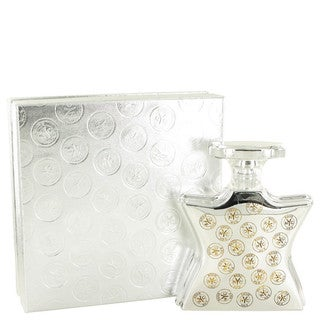 Bond No. 9 Cooper Square 1.7-ounce Eau de Parfum Spray