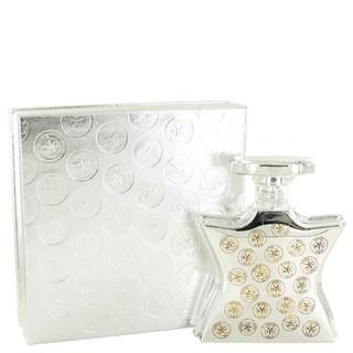 Bond No. 9 Cooper Square Unisex 1.7-ounce Eau de Parfum Spray