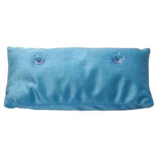 Deluxe Comfort Luxury Bath Pillow (2 options available)