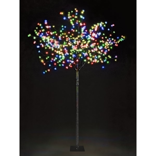 Lighted Outdoor Christmas Tree picture on Lighted Outdoor Christmas Treeproduct.html with Lighted Outdoor Christmas Tree, Outdoor Lighting ideas c5f310321fc01f6e2f153dfb7443e435