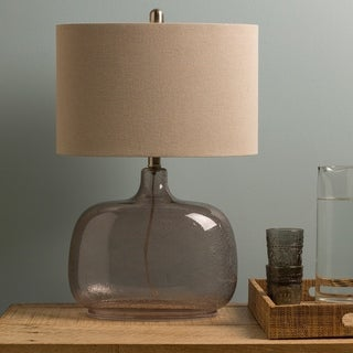 Casual Ali Table Lamp