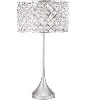 Contemporary Brad Table Lamp