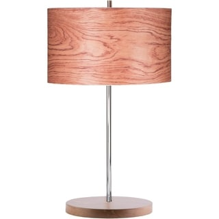 Contemporary Bryn Table Lamp