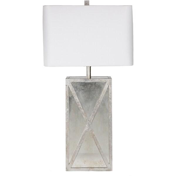 Contemporary Elsa Desk Lamp