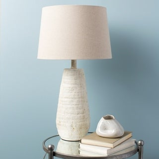 Contemporary Inez Table Lamp