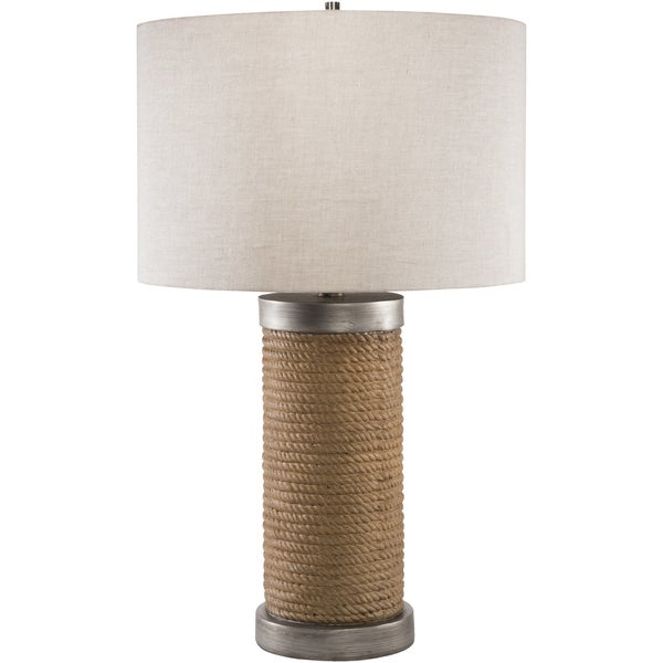Contemporary Jean Table Lamp