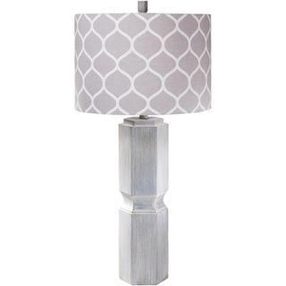 Contemporary Jodi Table Lamp