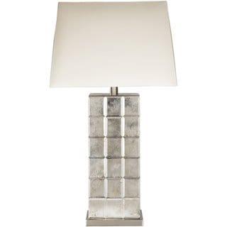 Contemporary Juan Table Lamp