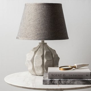 Contemporary Karl Table Lamp